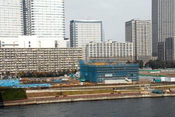 Tokyoharumi10026