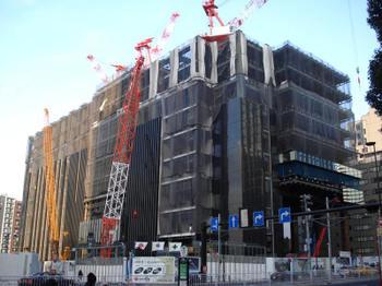 Tokyoshinjuku10022