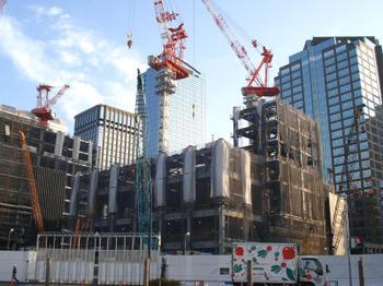 Tokyoshinjuku100211