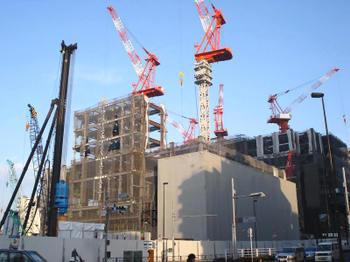 Tokyoshinjuku100212