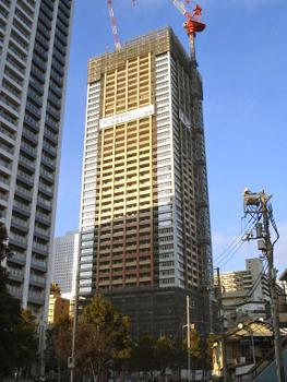 Tokyoikebukuro10022
