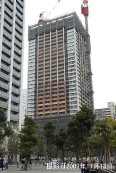 Tokyoikebukuro10023