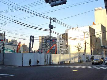 Tokyoawaji10021