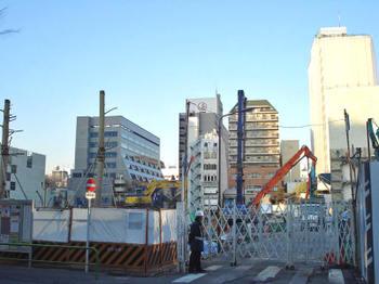 Tokyoawaji10022