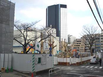 Tokyoawaji10023