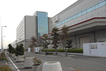 Tokyohaneda10023