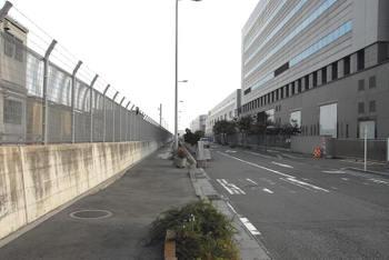 Tokyohaneda10024