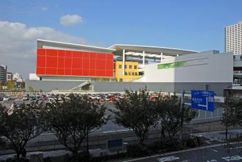 Kawasakikawasaki10022