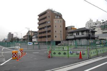 Tokyoikebukuro100212