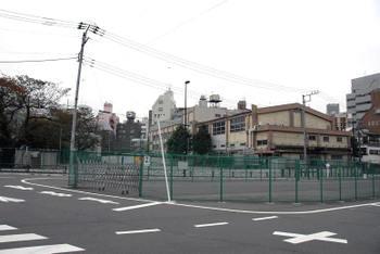 Tokyoikebukuro100213