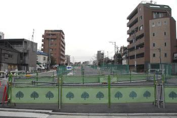 Tokyoikebukuro100214