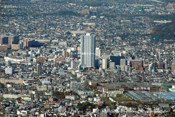 Tokyokanamachi10021