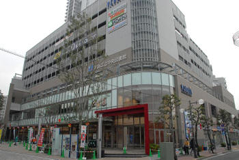 Tokyokanamachi10023