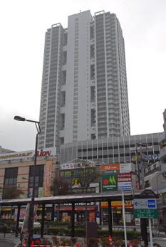 Tokyokanamachi10024