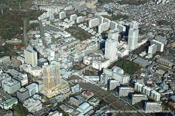 Yokohamatozuka10021