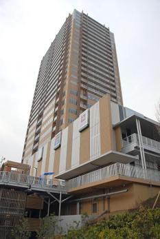 Yokohamatozuka10022