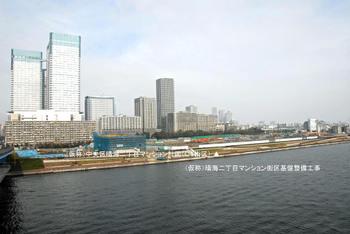 Tokyoharumi100211