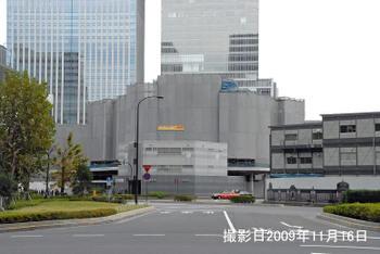 Tokyotokyo10025