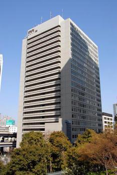 Tokyomori10022