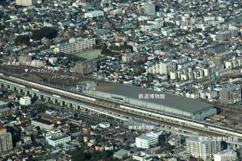 Saitamaomiya10031