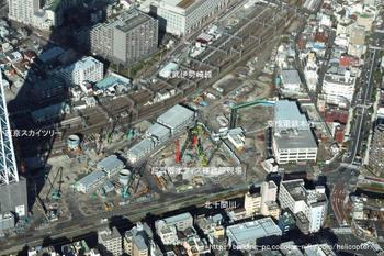 Tokyokeisei10031