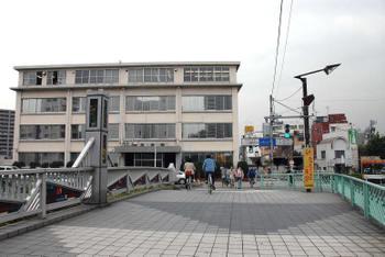 Tokyokeisei10032