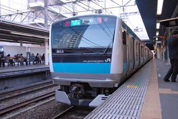 Tokyojr10031
