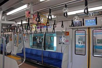 Tokyojr100310