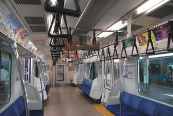Tokyojr10032