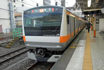 Tokyojr10037