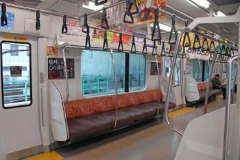 Tokyojr10038