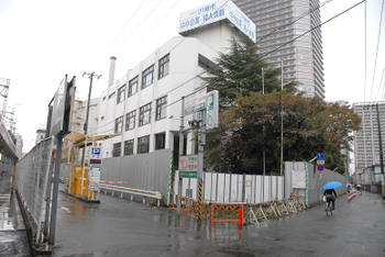 Kawasakikosugi3