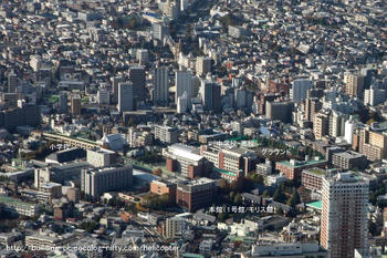 Tokyorikkyo10031