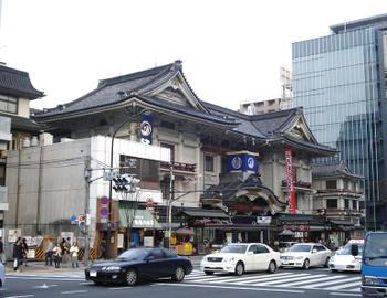Tokyokabuki10031