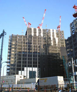Tokyoshinjuku10031