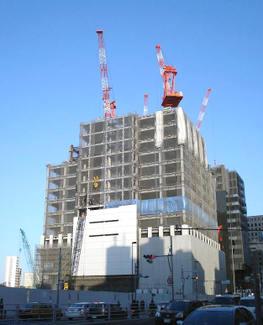 Tokyoshinjuku100312