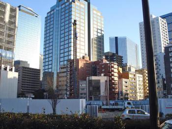 Tokyoshinjuku100313