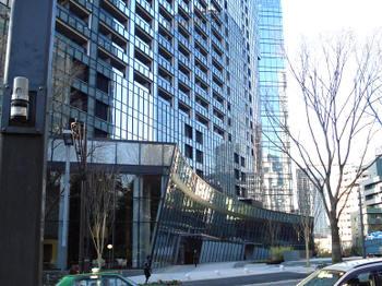 Tokyoshinjuku100324