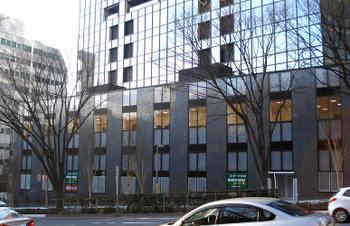 Tokyoshinjuku100325