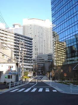 Tokyoshinjuku100327