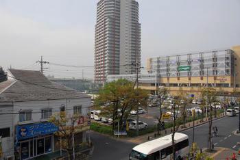 Saitamaurawa10032