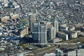 Kawasakikashimada1