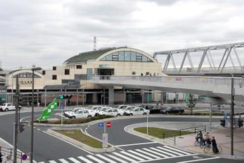 Saitamamisato10034