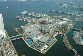 Yokohamamm2110032
