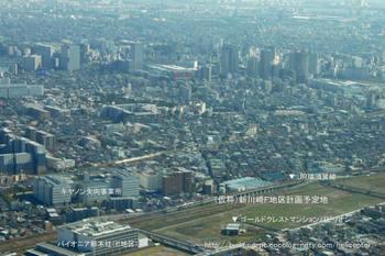 Kawasakikashimada2_2