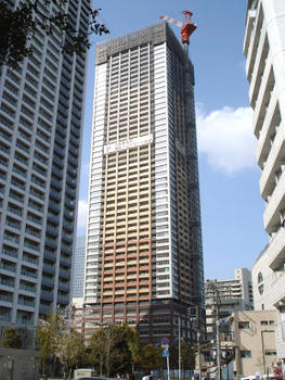 Tokyo1004101