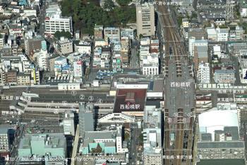 Chibafunabashi10041