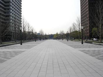 Tokyojp10042