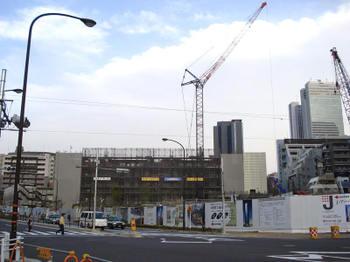 Tokyoshinjuku10042