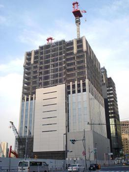 Tokyoshinjuku10043